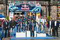 2014 Rallye Deutschland by 2eight 3SC4103.jpg