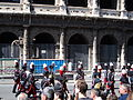 2014 Republic Day parade (Italy) 150.JPG