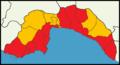 2014 Türkiye Cumhurbaşkanlığı Seçimi Antalya.png