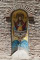 2014 Tbilisi, Cerkiew Dżwaris Mama (01).jpg