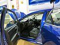 2014 Toyota Corolla - 15832562689.jpg