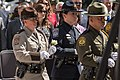 2014 U.S. Customs and Border Protection Valor Memorial & Wreath Laying Ceremony (14004763087).jpg