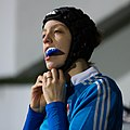 2014 Women's Six Nations Championship - France Italy (157).jpg