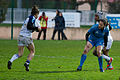 2014 Women's Six Nations Championship - France Italy (32).jpg