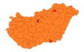 2014 egyéni eredmények.png