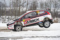 2014 rally sweden by 2eight dsc8229.jpg