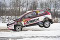 2014 rally sweden by 2eight dsc8229.jpg