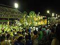 2015-02-13 - Império Serrano (32).jpg
