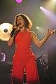 2015-02-18 Ann Sophie ESC 2015 by WikiofMusic-29.jpg