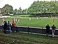 2015-05-17 Bonn-Beuel Franz-Elbern-Stadion Innenraum (3).JPG