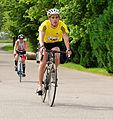 2015-05-31 09-34-13 triathlon.jpg