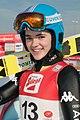 20150207 Skispringen Hinzenbach Lara Malsiner 4241.jpg