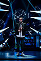 20150303 Hannover ESC Unser Song Fuer Oesterreich Noize Generation 0136.jpg