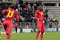 20150331 Mali vs Ghana 118.jpg