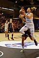 20150502 Lattes-Montpellier vs Bourges 046.jpg