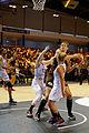 20150502 Lattes-Montpellier vs Bourges 100.jpg