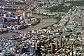 20150629 London City.jpg