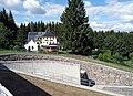20150909340DR Klingenberg Talsperre Gaststätte Lindenhof.jpg