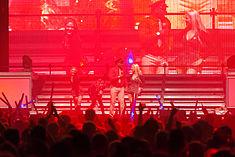 2015332213250 2015-11-28 Sunshine Live - Die 90er Live on Stage - Sven - 1D X - 0211 - DV3P7636 mod.jpg