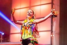 2015332235554 2015-11-28 Sunshine Live - Die 90er Live on Stage - Sven - 1D X - 0874 - DV3P8299 mod.jpg