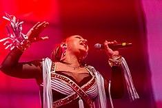 2015333005955 2015-11-28 Sunshine Live - Die 90er Live on Stage - Sven - 1D X - 1152 - DV3P8577 mod.jpg