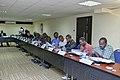 2015 05 12 CIMIC Workshop Nairobi-8 (17371178429).jpg