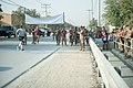 2015 AF marathon on the combat frontier 150919-F-QN515-087.jpg