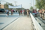 2015 AF marathon on the combat frontier 150919-F-QN515-087.jpg