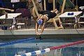 2015 Department of Defense Warrior Games swimming finals 150627-M-ZC686-002.jpg