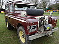 2015 Detling transport show (16332612814).jpg