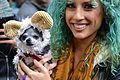 2015 Hallowenn dog costume party 5.jpg
