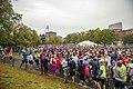 2015 Marine Corps Marathon 151025-M-YC276-094.jpg