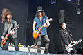 2015 RiP Slash feat Myles Kennedy and the Conspirators - by 2eight - 8SC2779.jpg