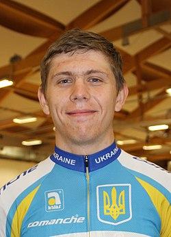 2015 UEC Track Elite European Championships 244.JPG