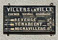 2016-07 - Villers-la-Ville (Haute-Saône) - 06.jpg