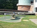 2016-09-21 Herstmonceux Observatorium 05.jpg