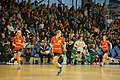 2016-11-13 Women's EHF Cup - Lada - Viborg 5715.jpg