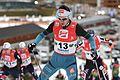 20161218 FIS WC NK Ramsau 0635.jpg