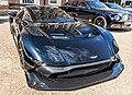 2016 Aston Martin Vulcan.jpg