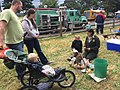 2016 Get Outdoors Day at Fort Vancouver - 103 (27868453182).jpg