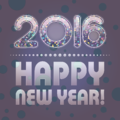 2016 Happy New Year.png
