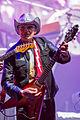 2016 Rock Legenden - Fritz Puppel City - by 2eight - DSC0886.jpg