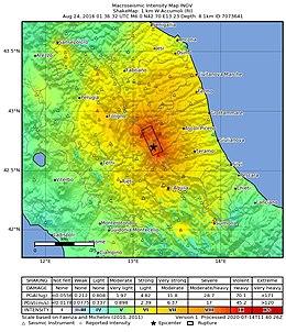 2016 central italy earthquake.jpg