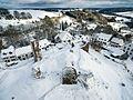 2017-01-14-Kronenburg Winter-0002.jpg