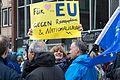 2017-03-19-Pulse of Europe Cologne-9766.jpg