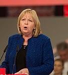2017-03-19 Hannelore Kraft SPD Parteitag by Olaf Kosinsky-1.jpg