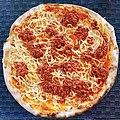 2017-05-29 Pizza Spaghetti Bolognese anagoria.jpg