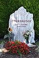 2017-08-147 177 Friedhof Hietzing - Sabine Oberhauser.jpg