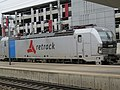 2017-09-12 (143) Siemens Vectron von Railpool am St. Pölten Hauptbahnhof, Österreich.jpg