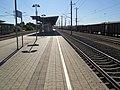 2017-09-14 (113) Bahnhof Loosdorf.jpg
